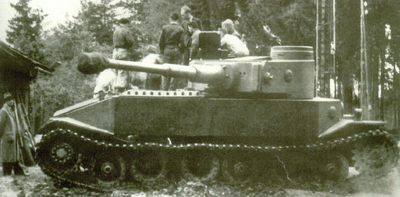20 tiger_tank