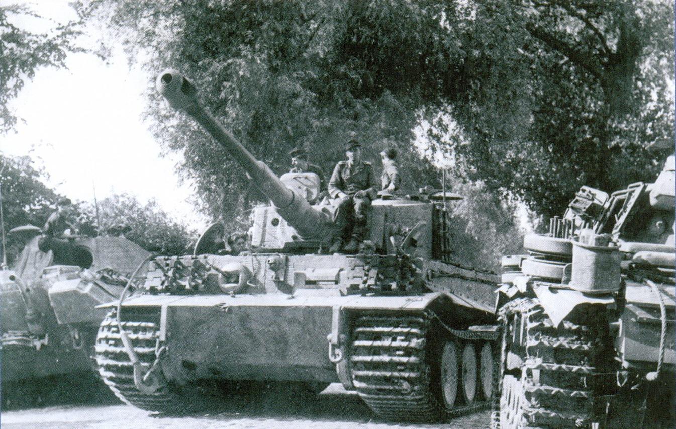 21 tiger_pantera_panzer_III