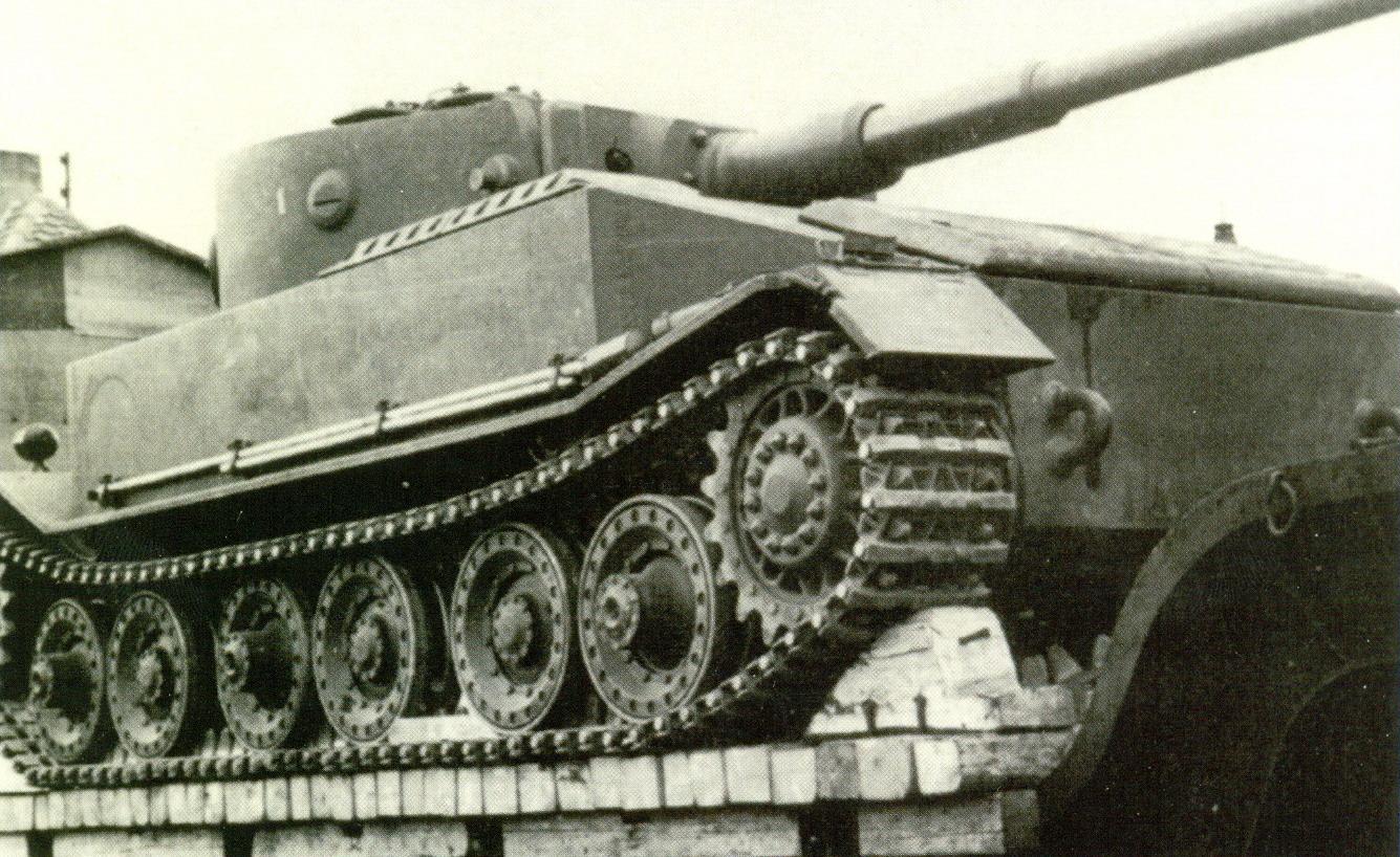 21 tiger_tank