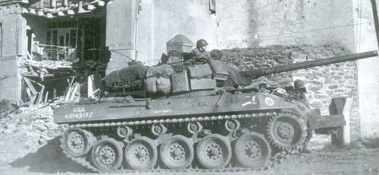 22 M18_hellket