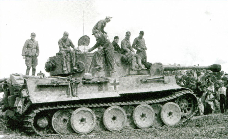 22 tank_tiger