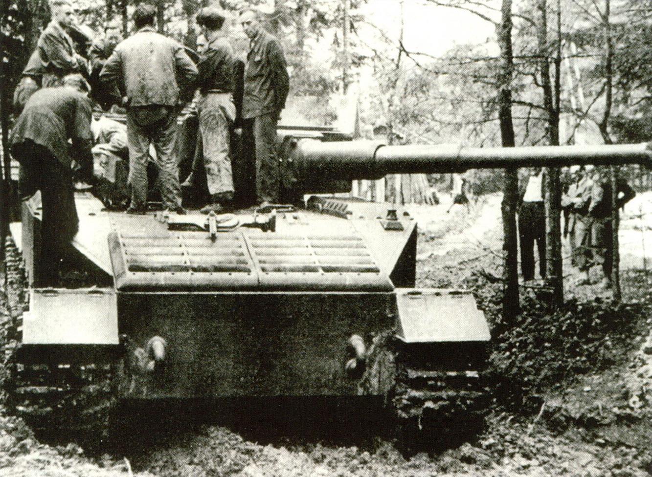 22 tiger_tank