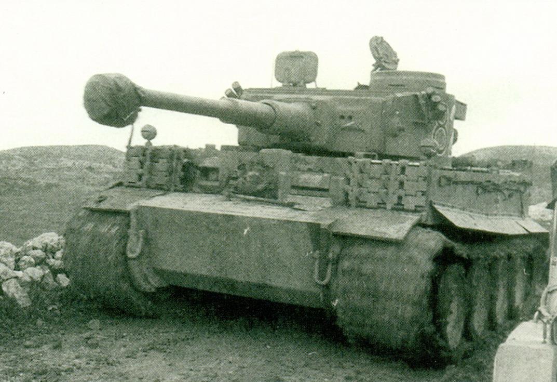 23 tank_tiger