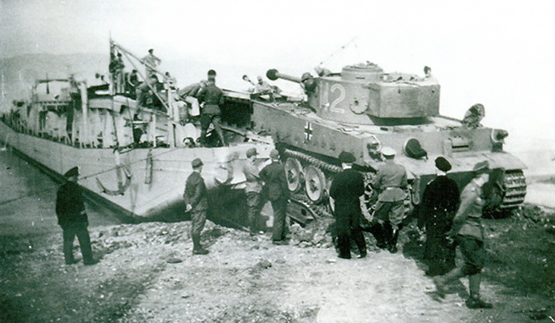 24 Panzer_VI