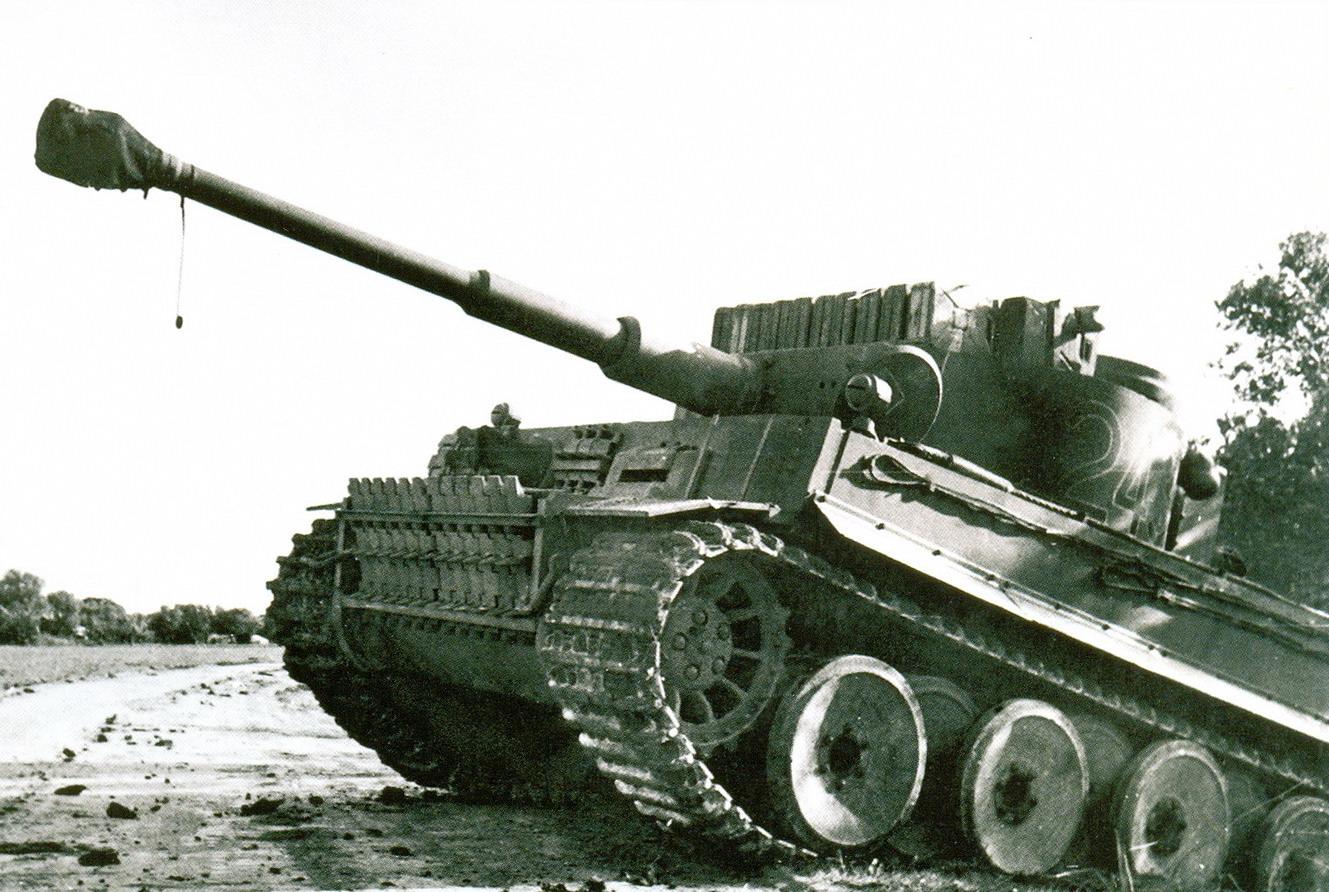 24 tank_tiger