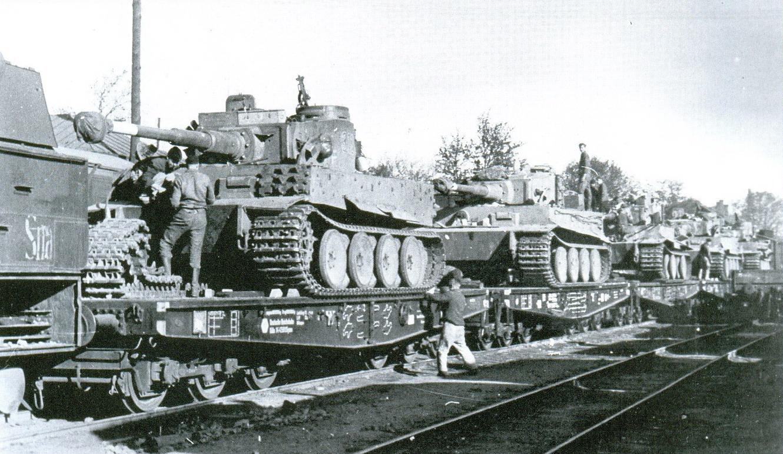 24 tiger_tank