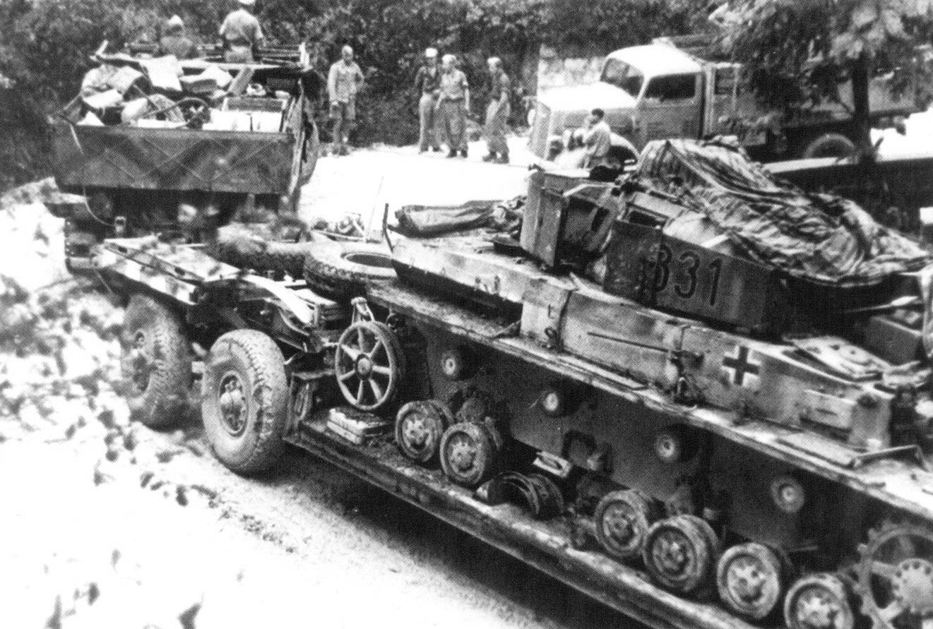25 panzer_IV