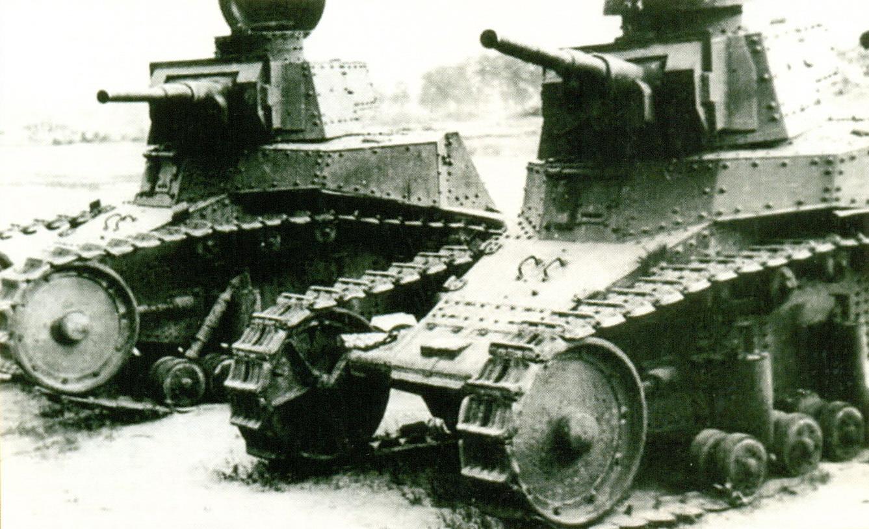 25 tank_MC-1