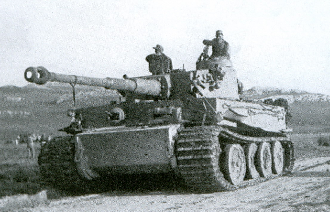 25 tank_tiger