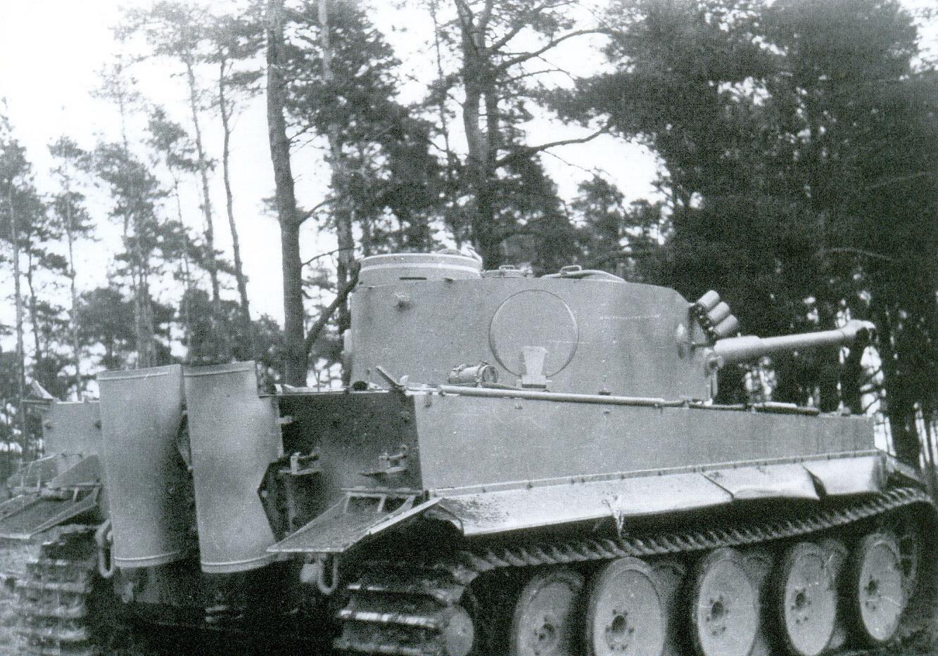 25 tiger_tank