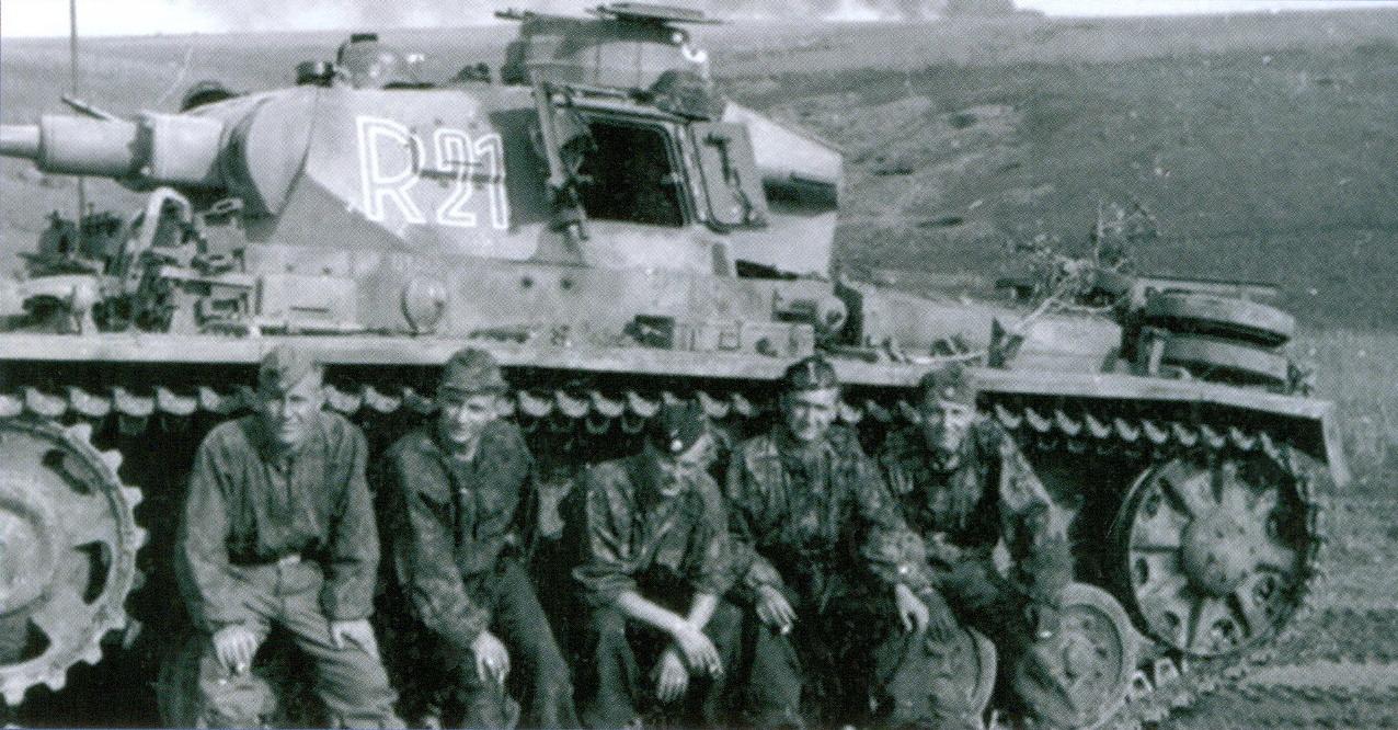 26 panzer_III