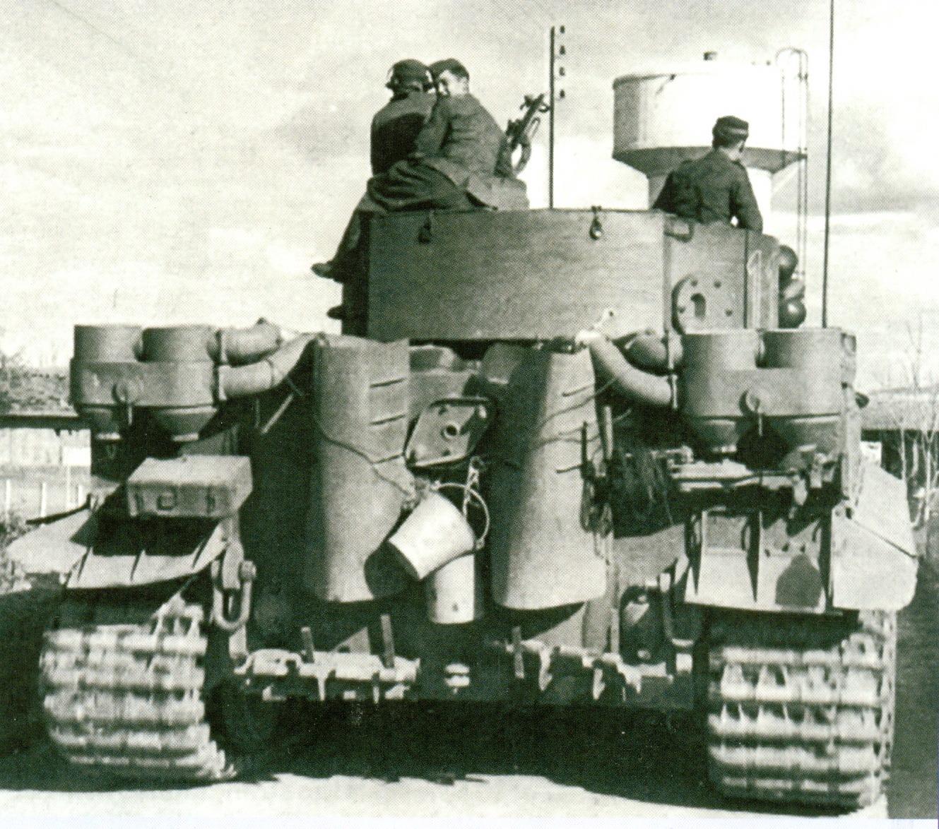 26 tank_tiger