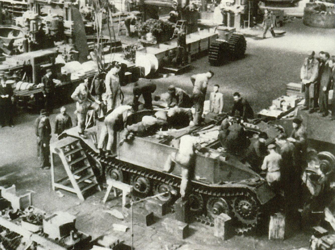 26 tiger_tank