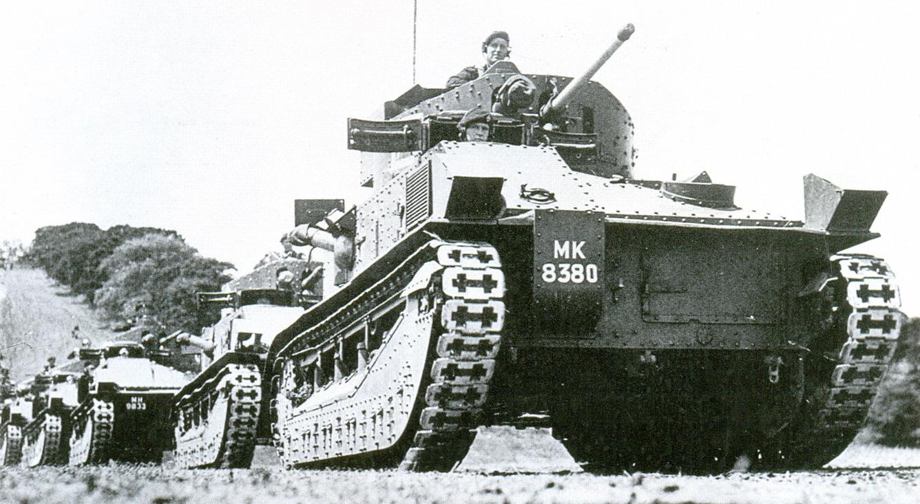 27 Mk_II
