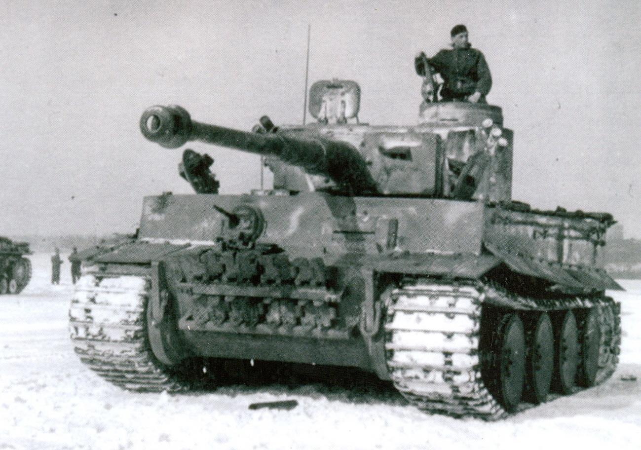 27 panzer_VI