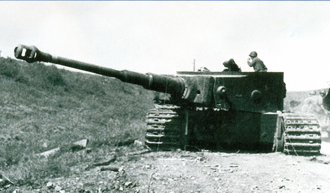 27 tank_tiger