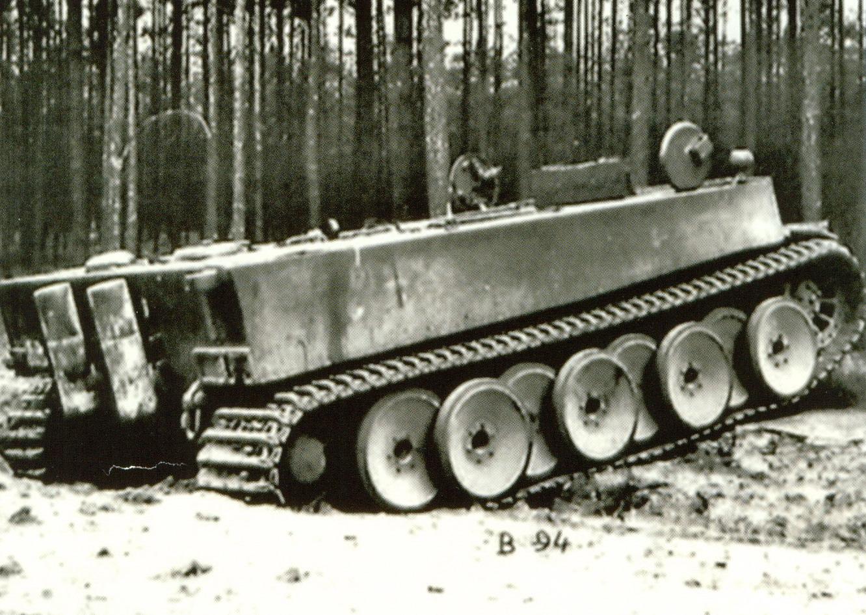 27 tiger_tank