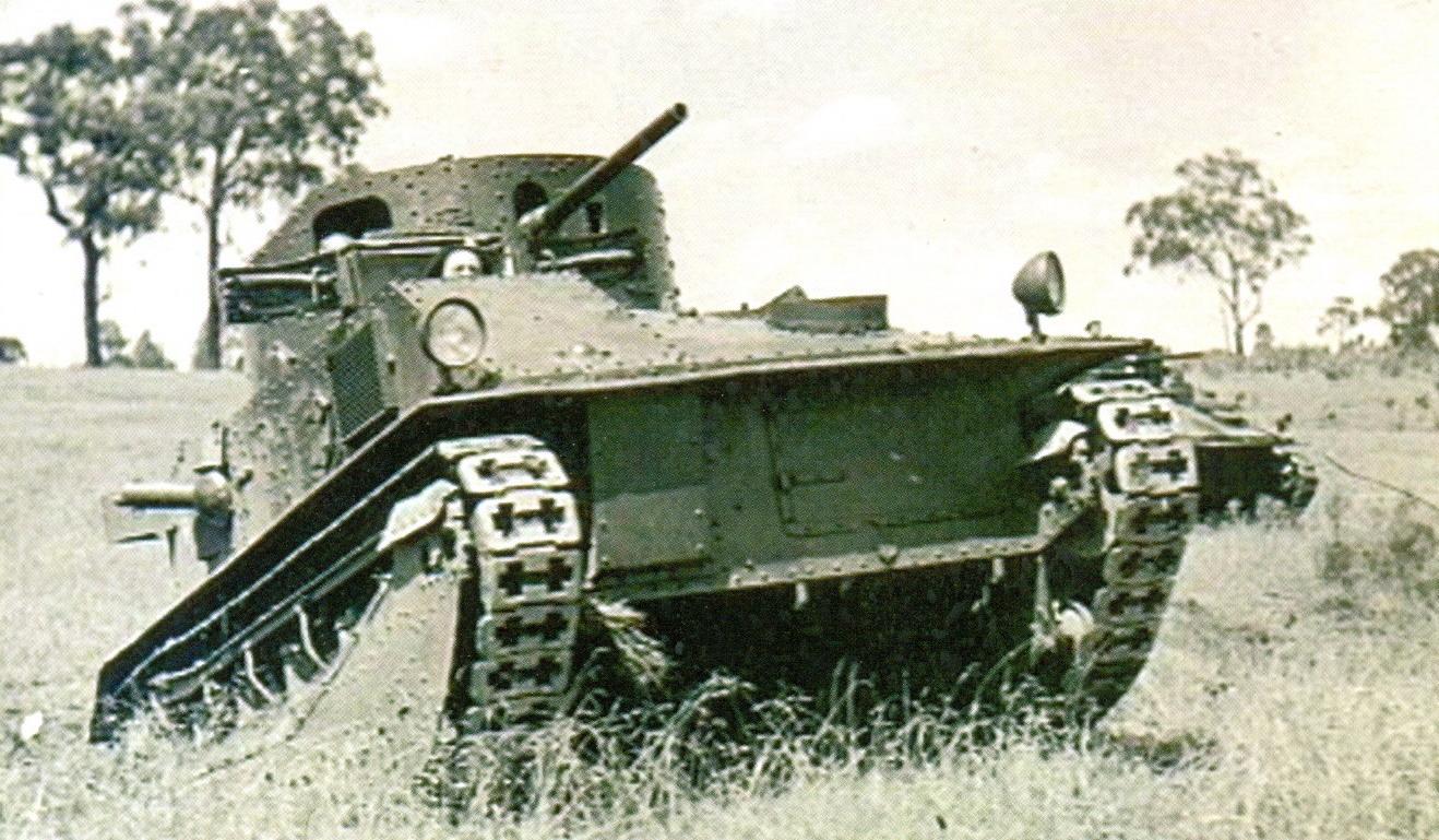 28 Mk_II