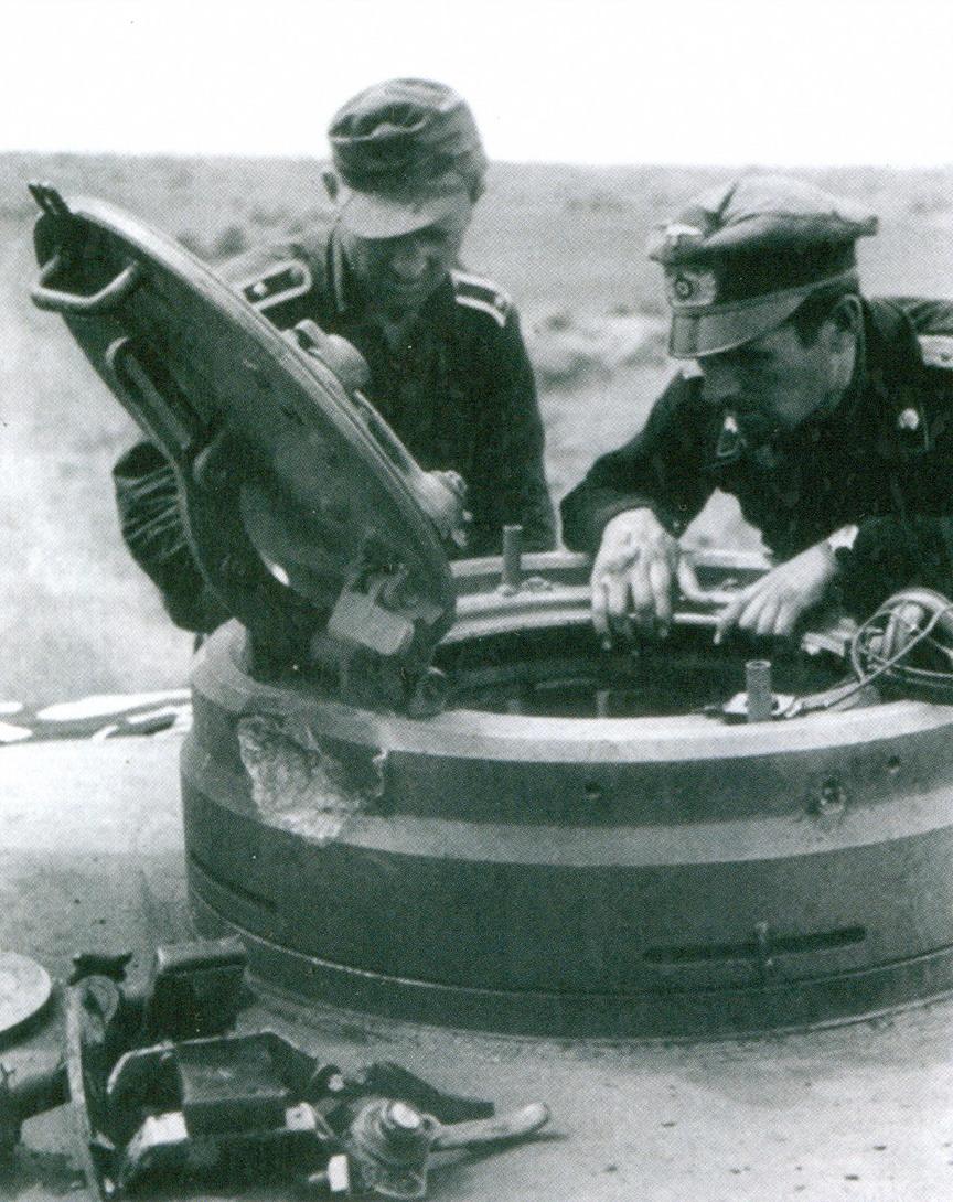 28 panzer_VI