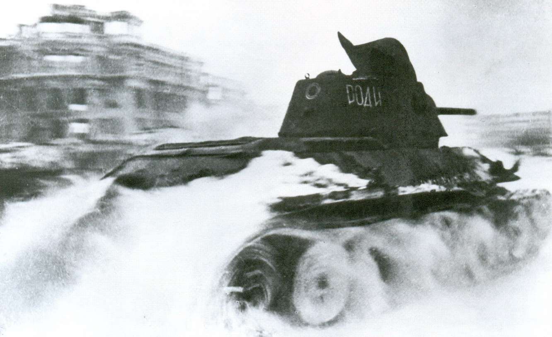 29 tank_T-34_76