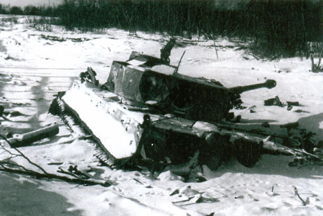 29 tank_tiger