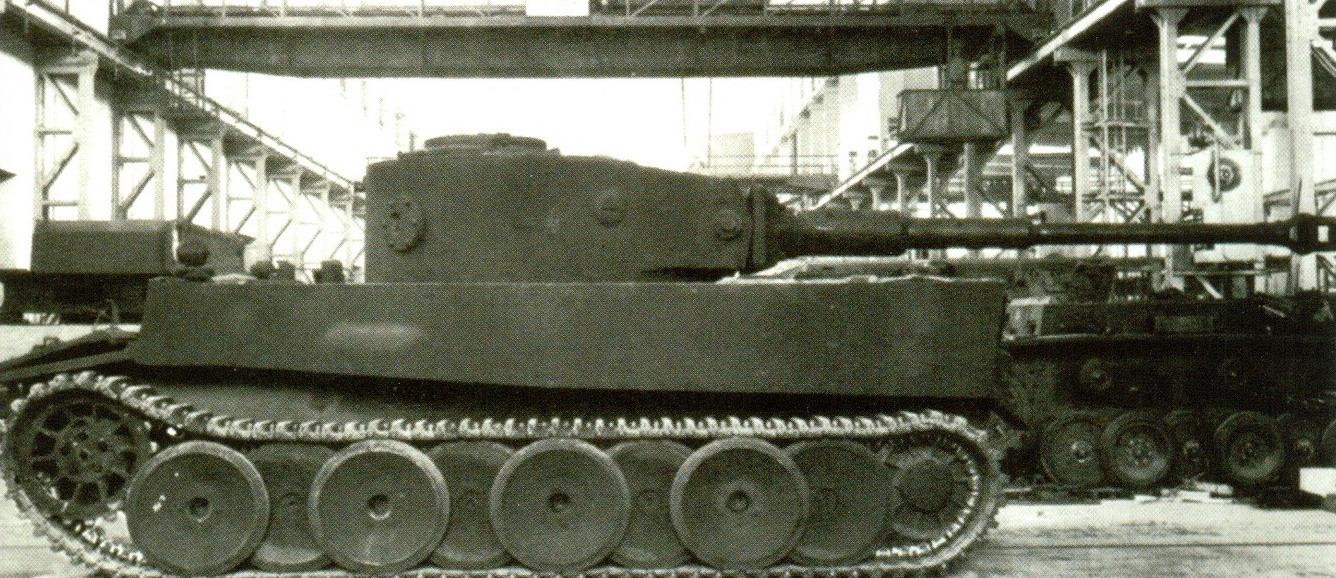 29 tiger_tank