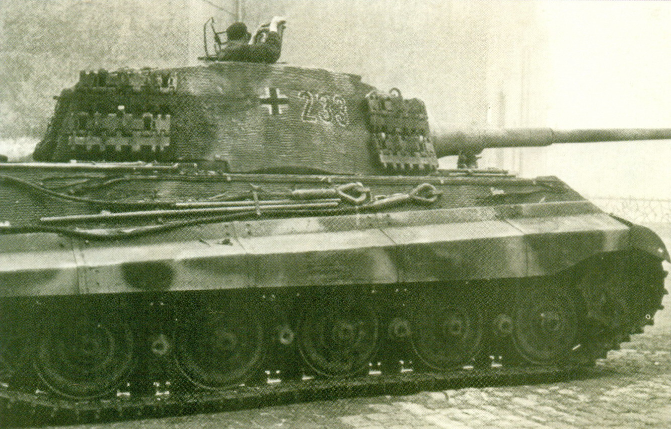 3 king tiger_II