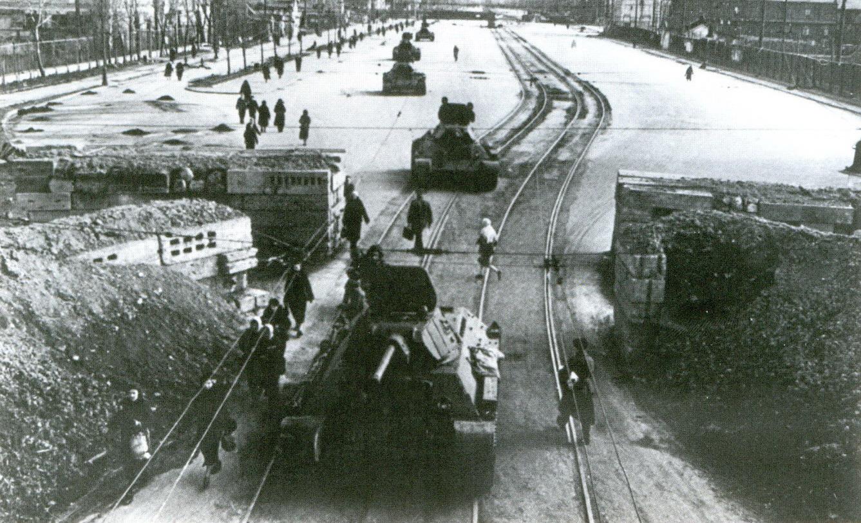 30 tank_T-34