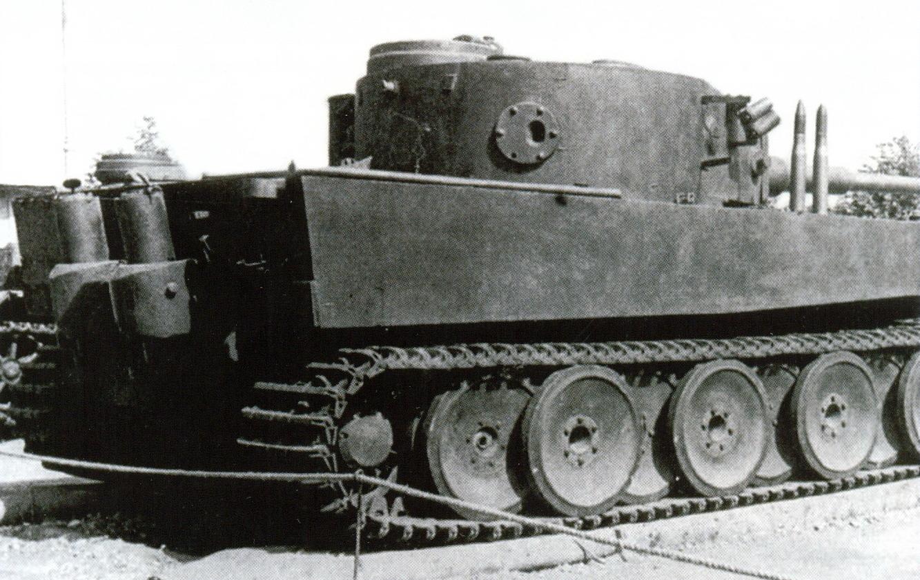 30 tiger_tank