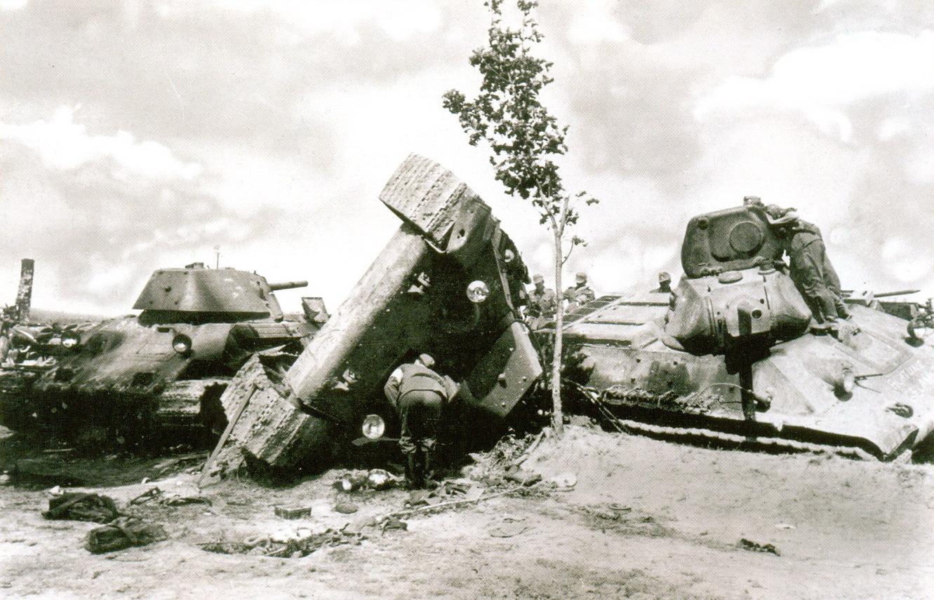 31 tank_T-34