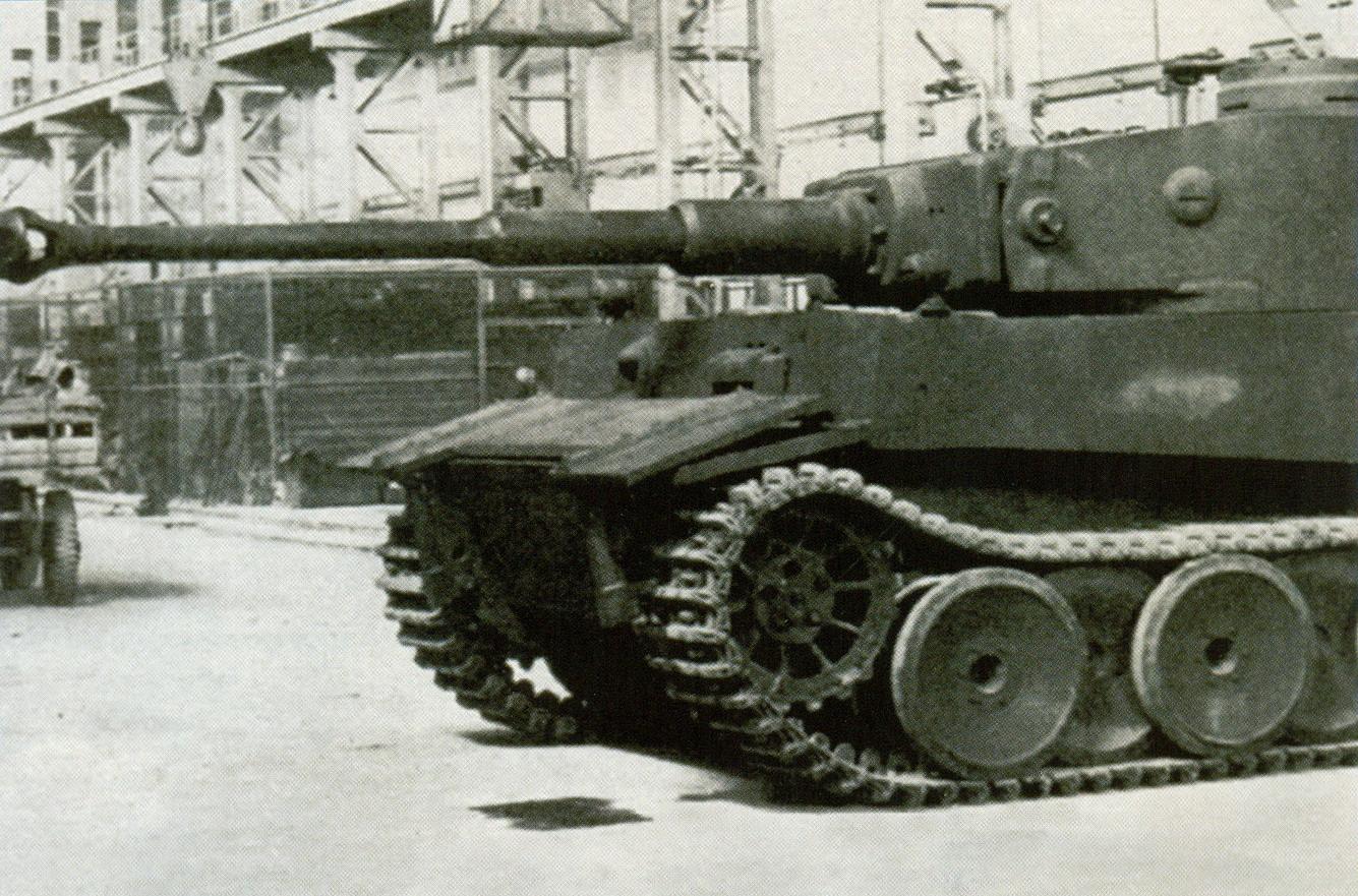 31 tiger_tank