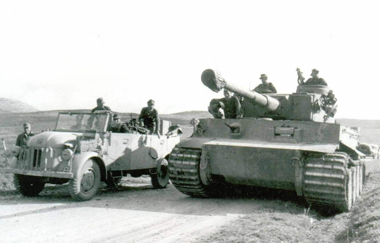32 tank_tiger