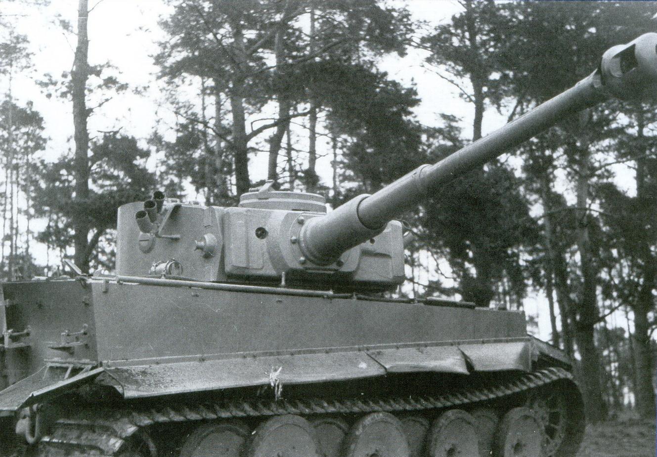 32 tiger_tank