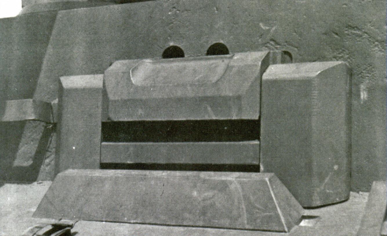 34tiger_tank