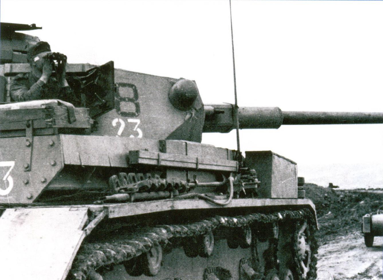35 tank_panzer_4