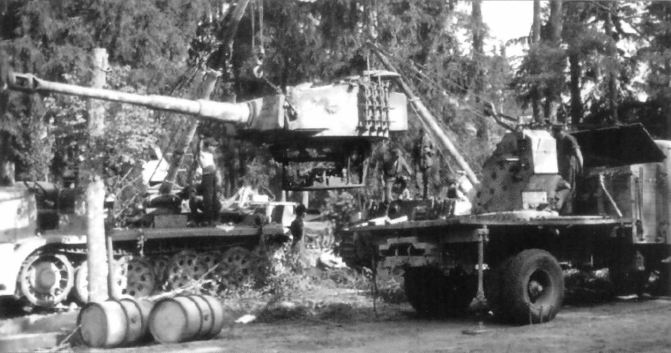 35 turret