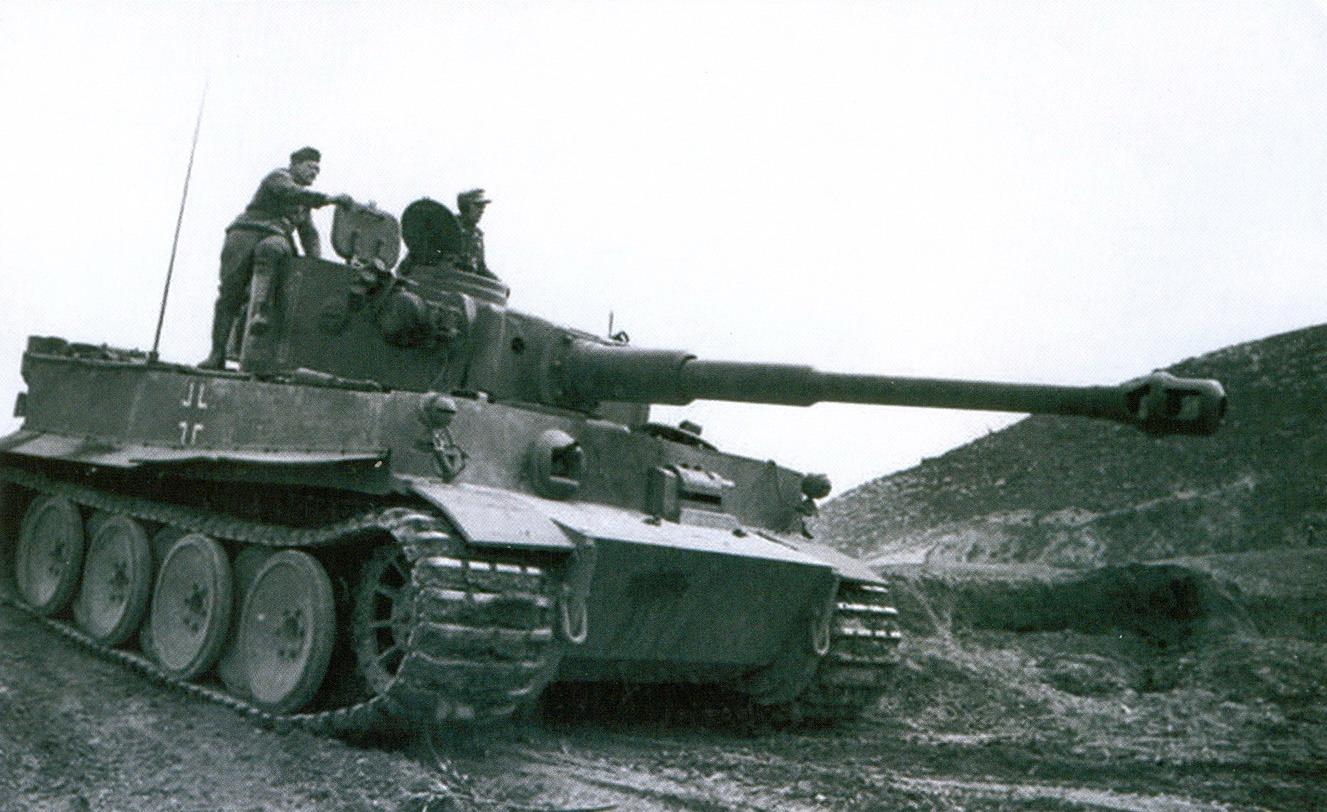 36 tank_tiger