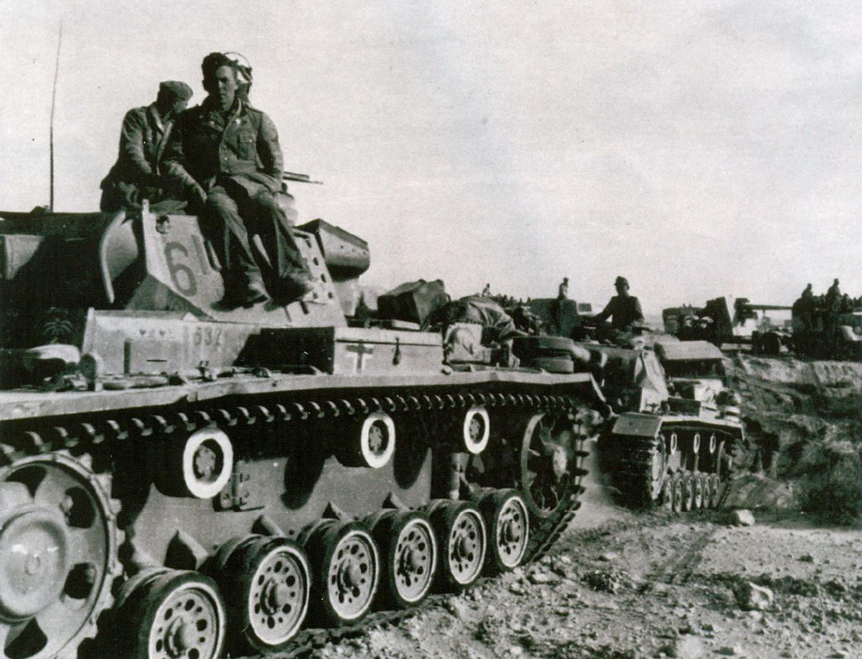 37 tank_panzer_3