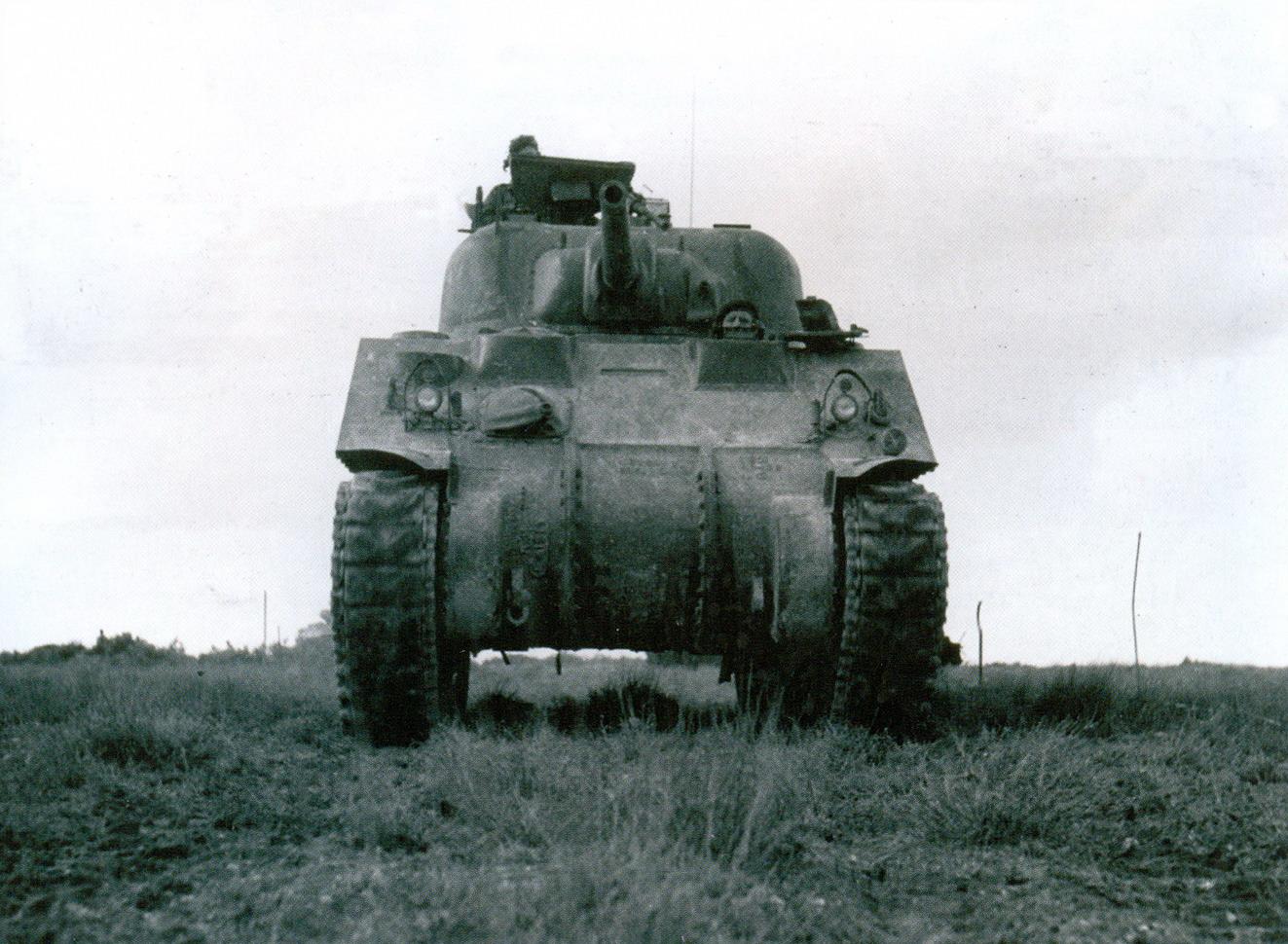 38 tank_M4