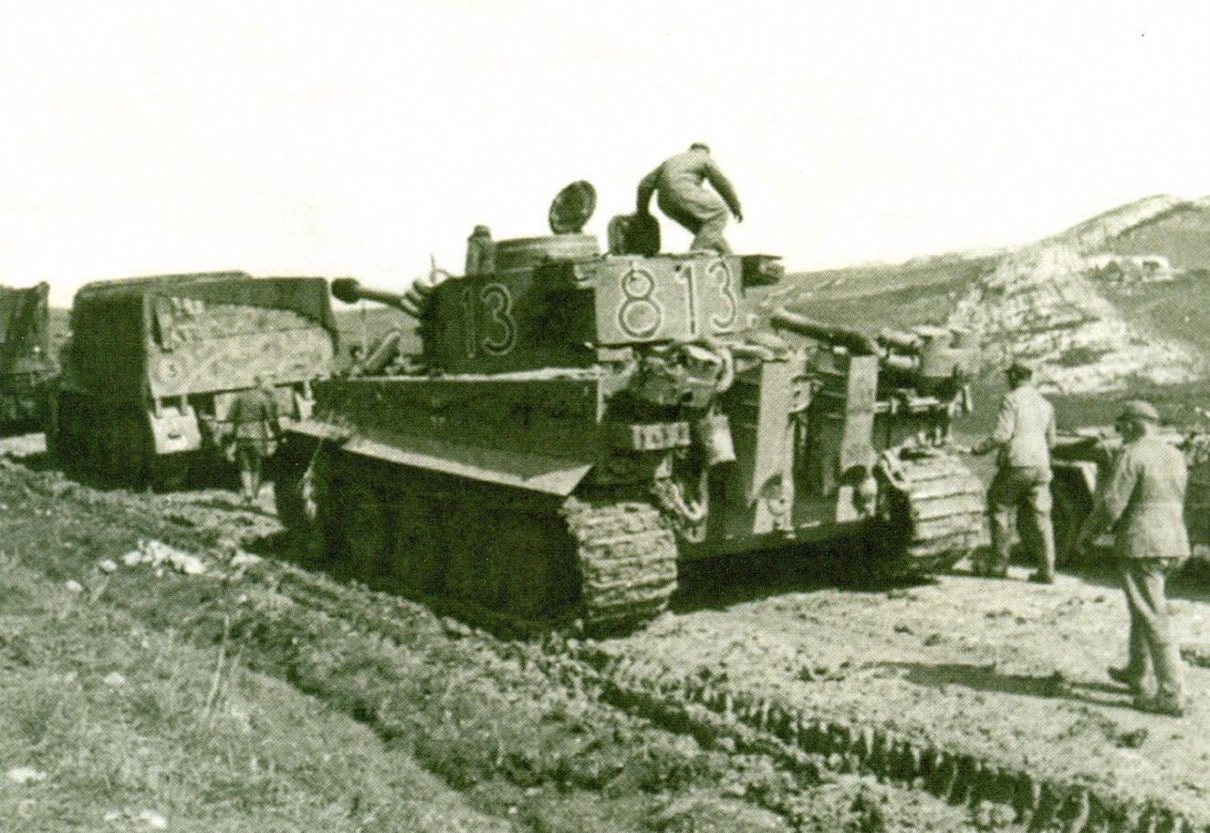 41 tank_tiger