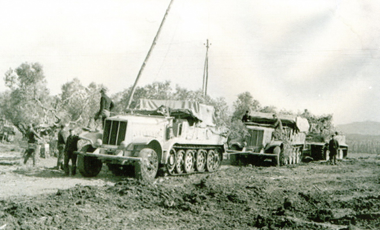 43 tank_tiger