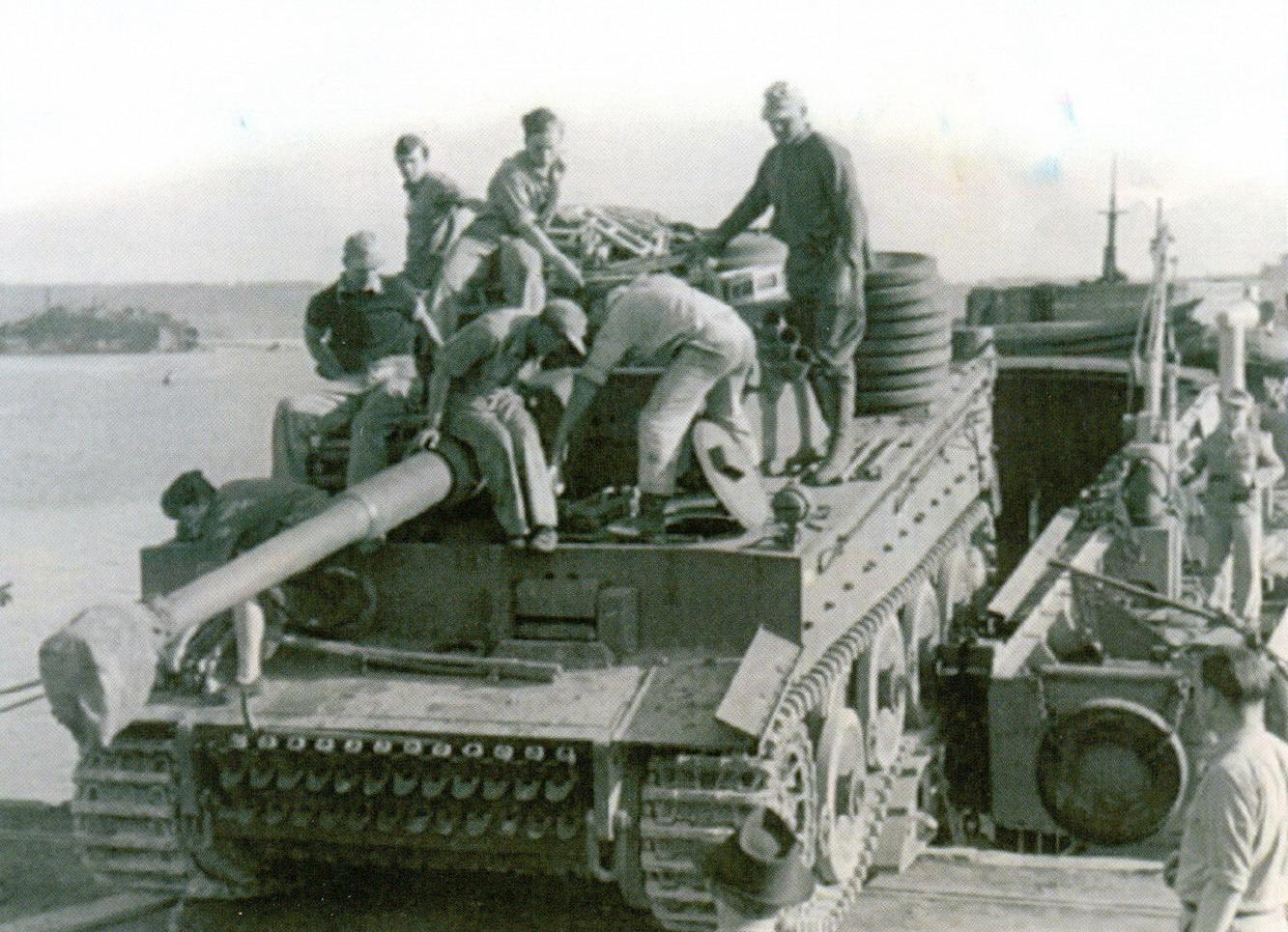 44 tank_tiger