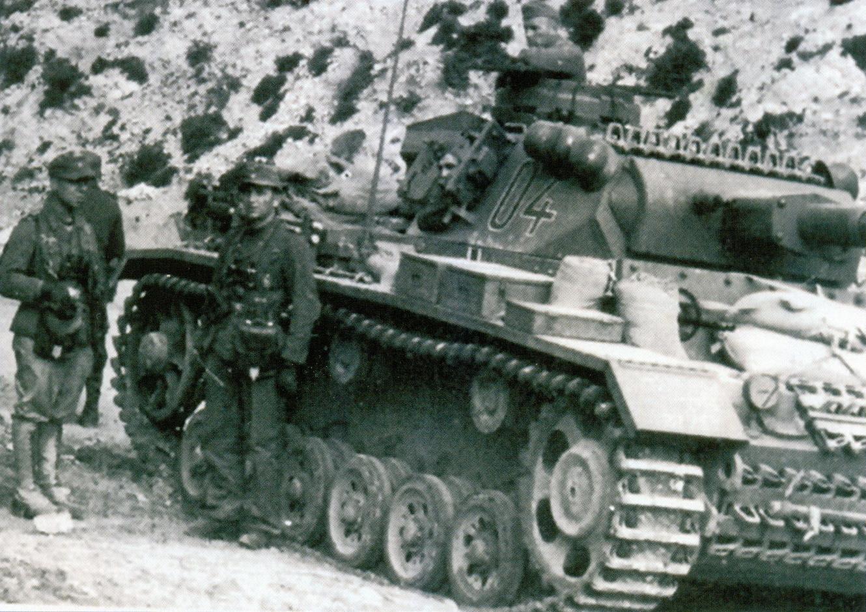 46 tank_panzer_3
