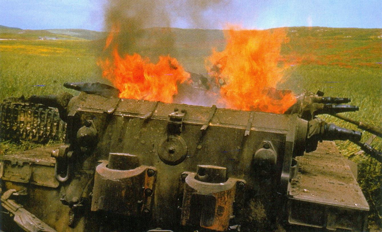 47 tank_tiger