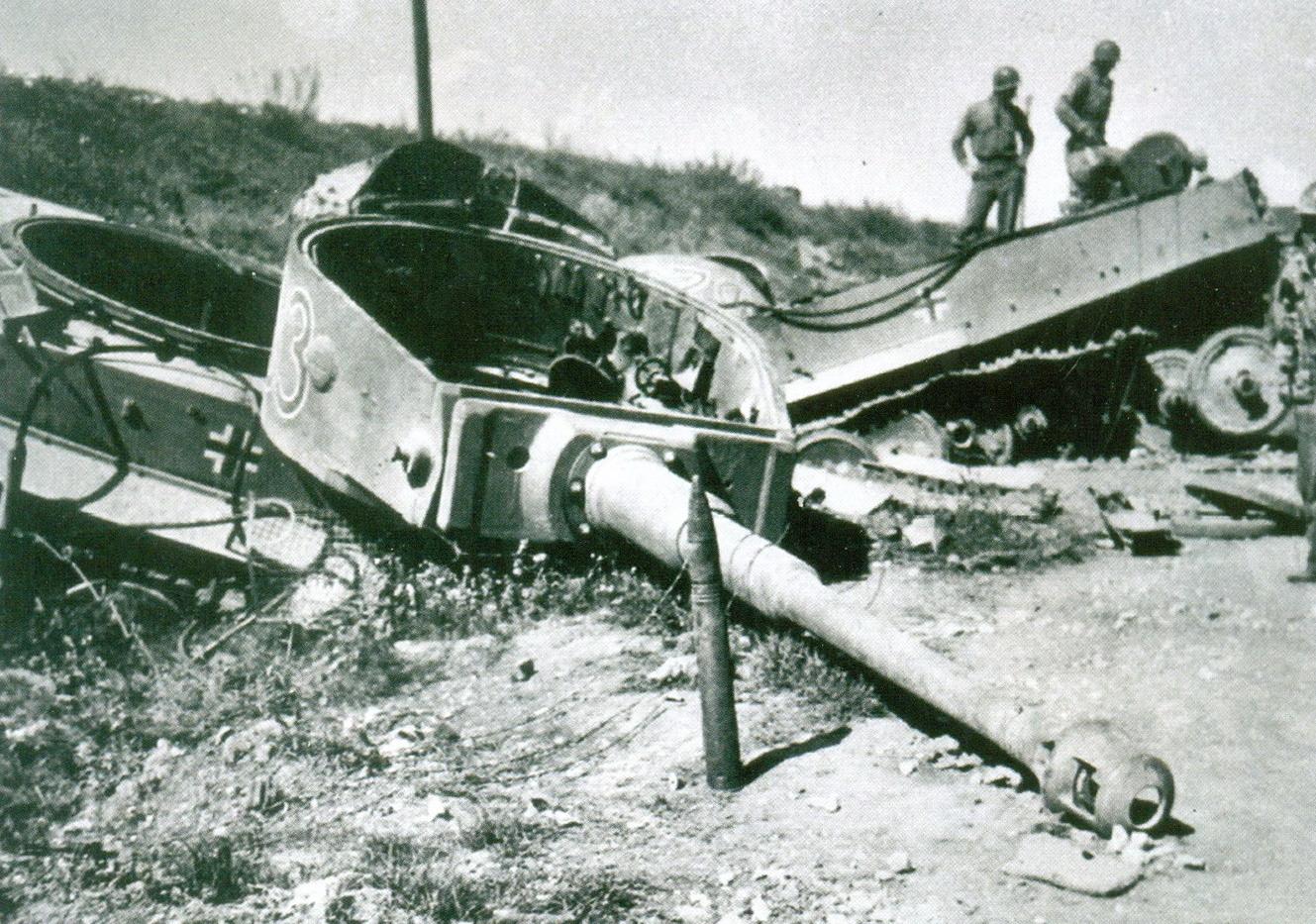 48 tank_tiger