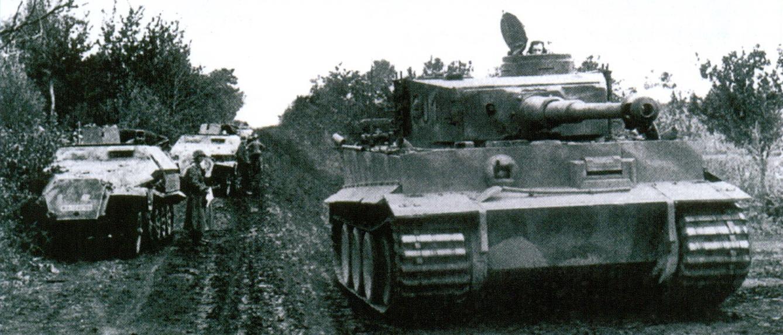 49 tank_tiger