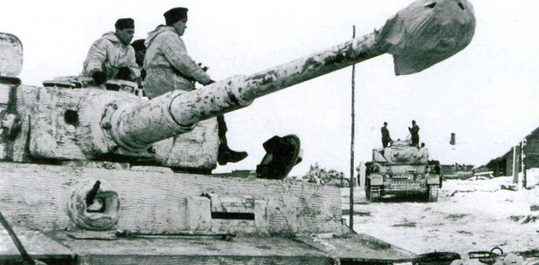 50 tank_tiger