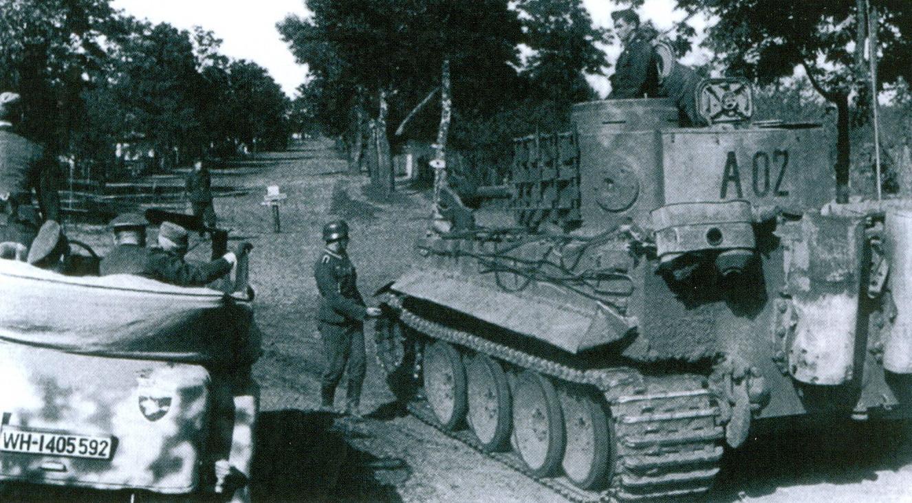 51 tank_tiger