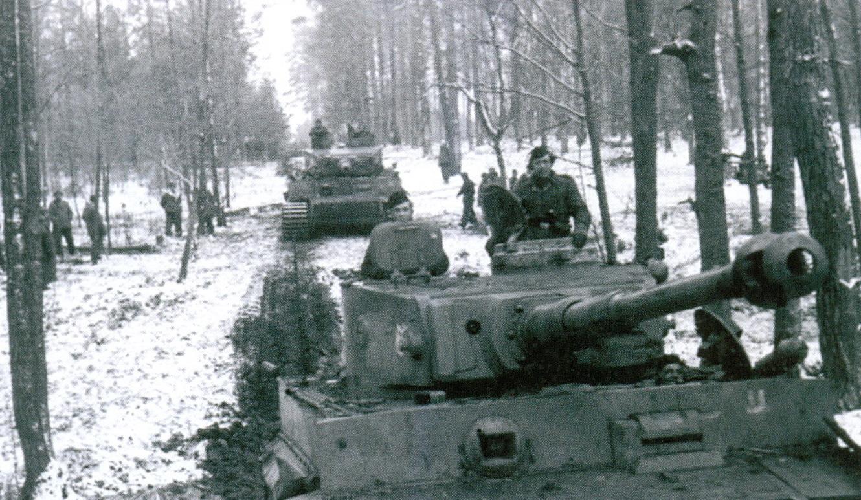 52 tank_tiger