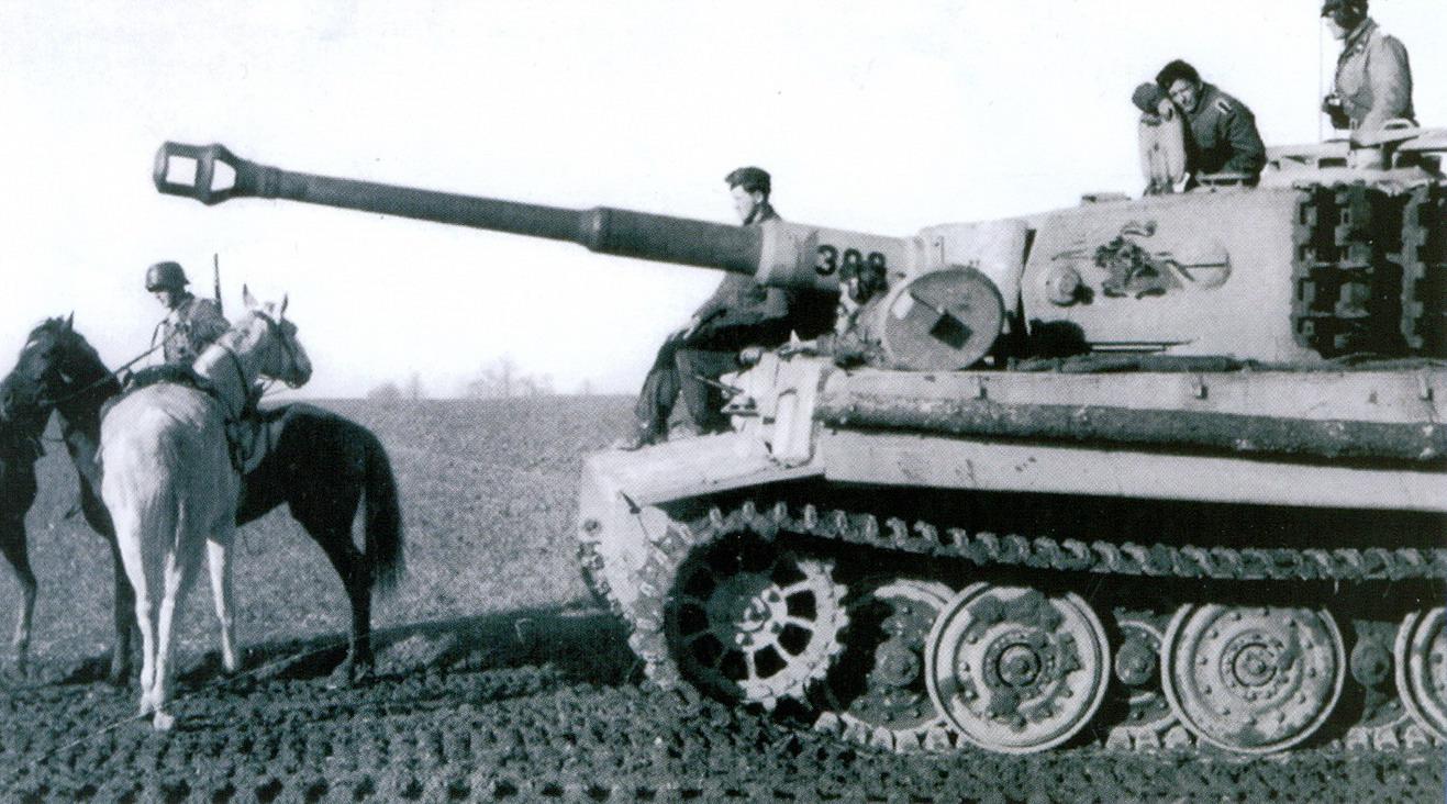 53 tank_tiger